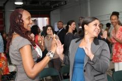 Newark Event Photography